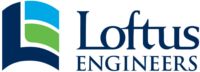 Loftus Engineers